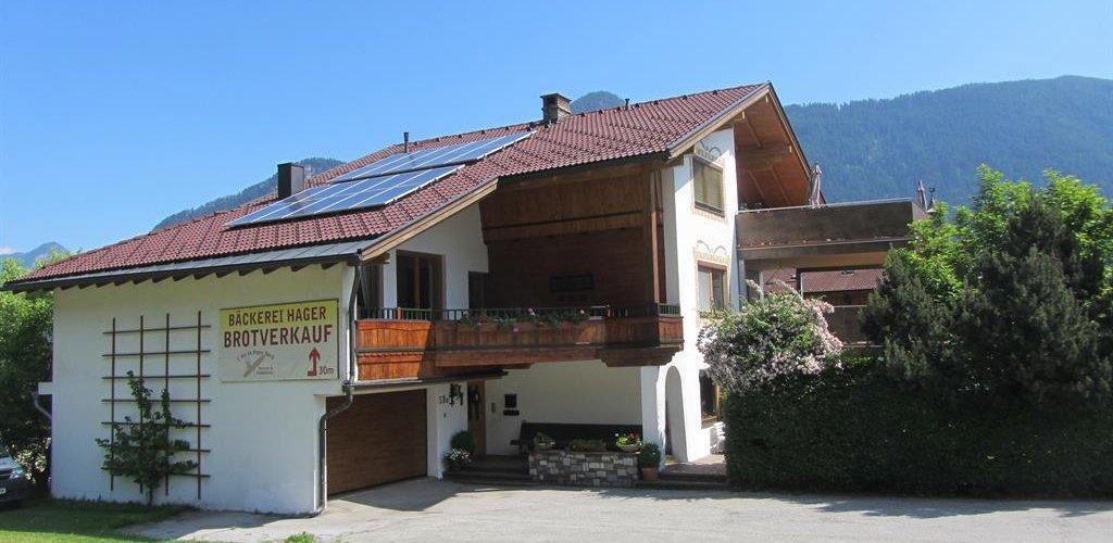 Haus-Hager-8.jpg