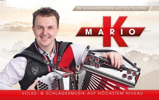Mario K