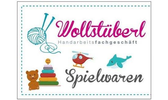 Wollstüberl + Spielwaren in Fügen