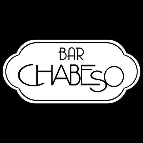 Chabeso Logo
