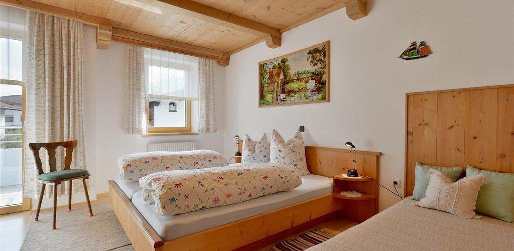 Wohnung-2-Schlafzimmer.jpg