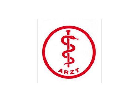 Logo Ärzte