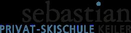 Logo Sebastian Keiler