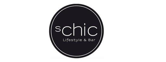 sChic