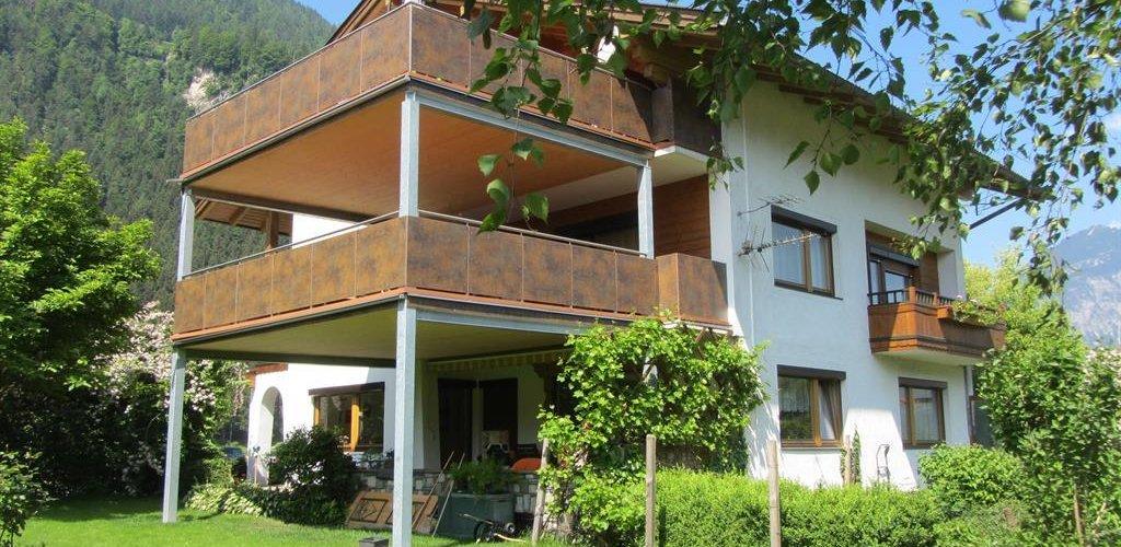 Haus-Hager-5.jpg