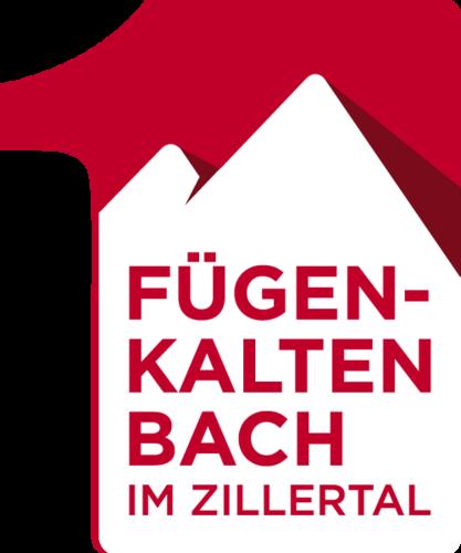 Ferienregion Fügen-Kaltenbach