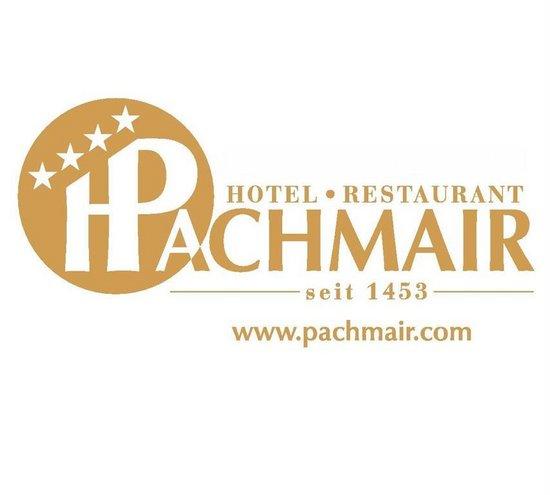 Logo Hotel Pachmair